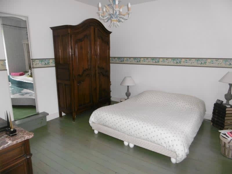 Vente maison / villa Niort 460000€ - Photo 8