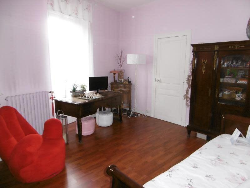Vente maison / villa Niort 460000€ - Photo 10