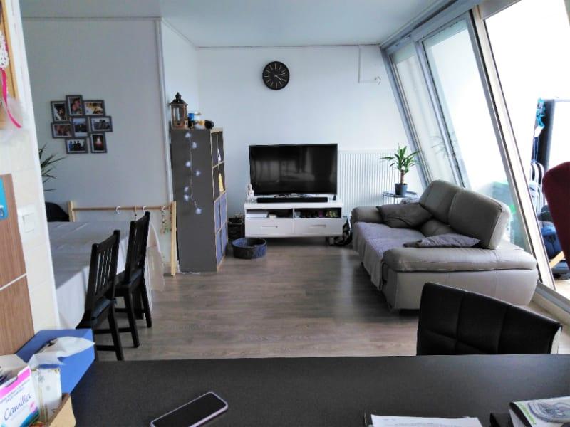 Sale apartment Sannois 228000€ - Picture 3