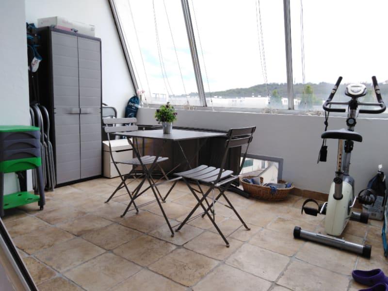 Sale apartment Sannois 228000€ - Picture 5
