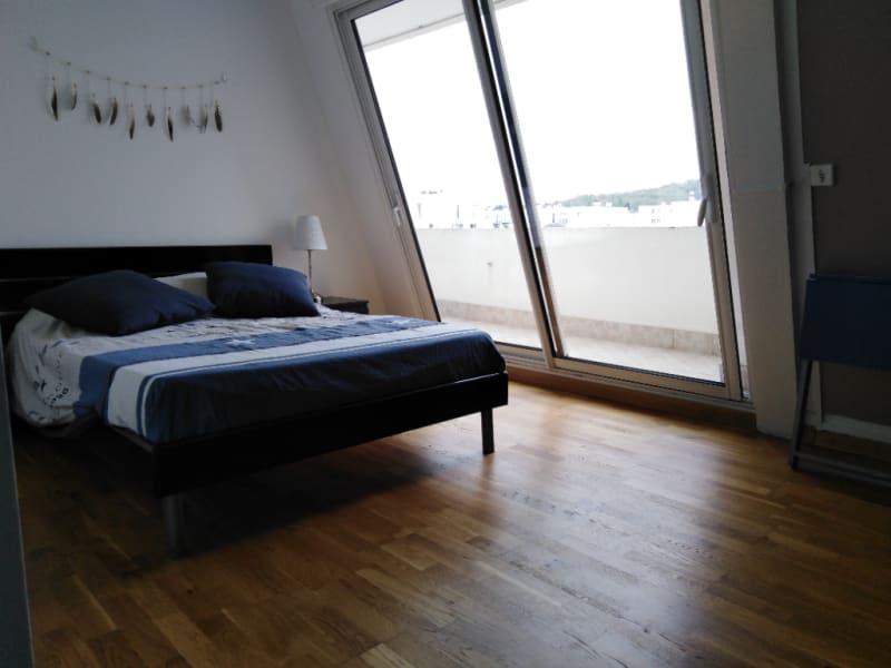 Sale apartment Sannois 228000€ - Picture 6