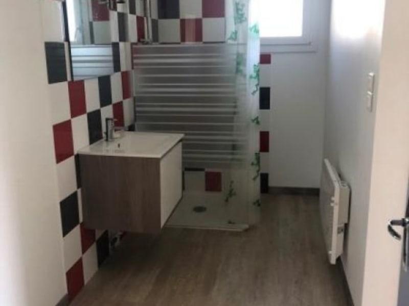 Sale house / villa Sabres 148000€ - Picture 7