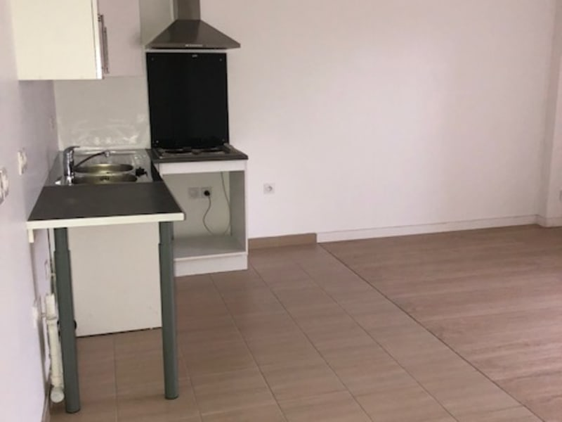 Location appartement Draveil 760€ CC - Photo 2