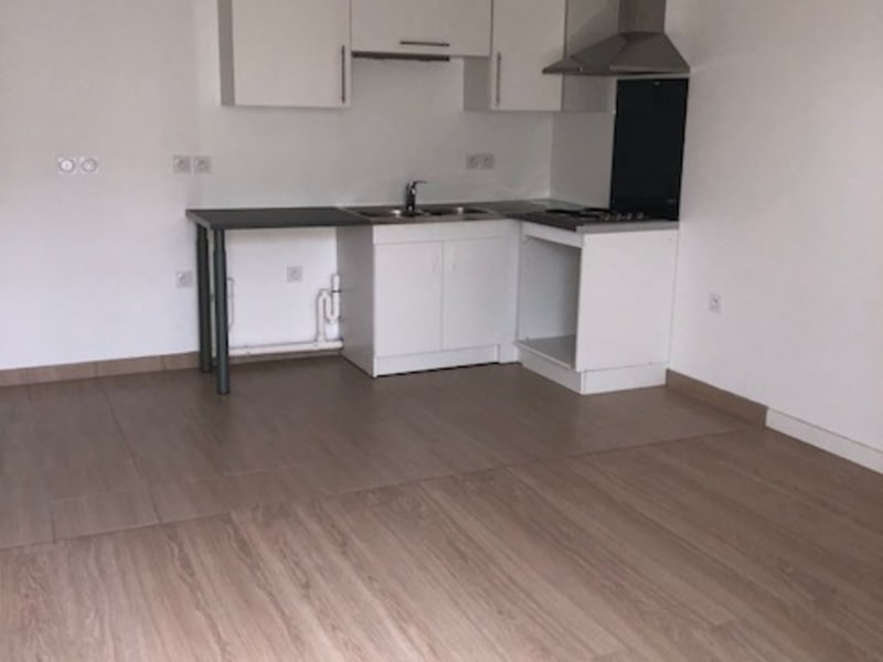 Location appartement Draveil 760€ CC - Photo 3