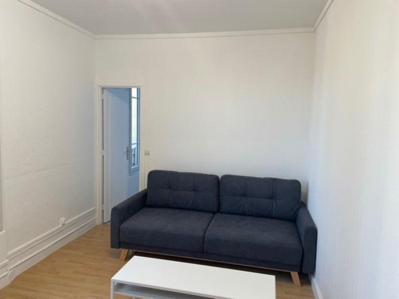 Location appartement Villeneuve le roi 780€ CC - Photo 6