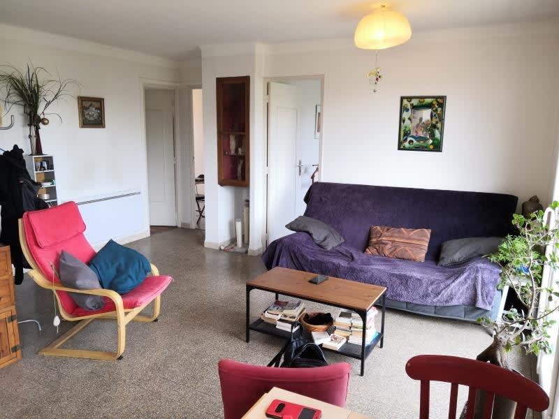 Vente appartement Toulon 163000€ - Photo 5