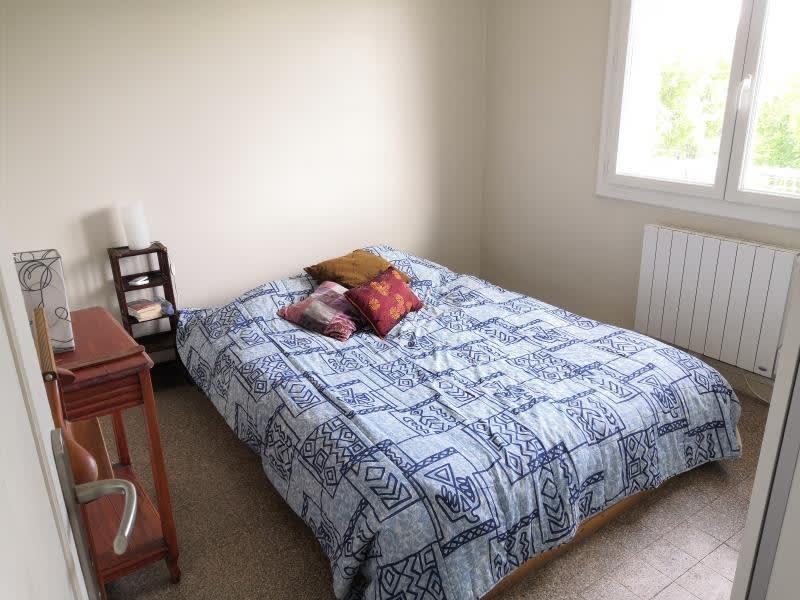 Vente appartement Toulon 163000€ - Photo 8