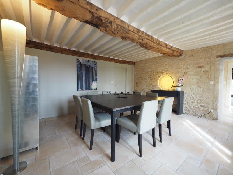 Vente maison / villa Caen 870000€ - Photo 5
