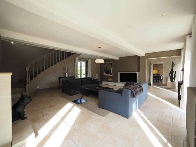 Vente maison / villa Caen 870000€ - Photo 6