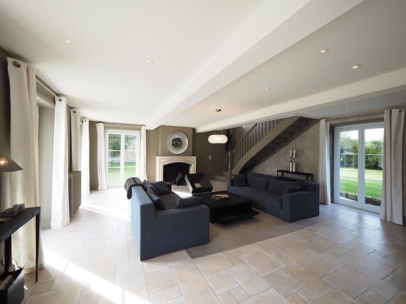 Vente maison / villa Caen 870000€ - Photo 7