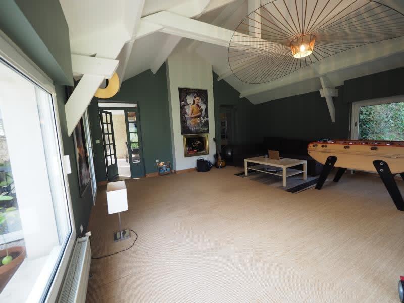 Vente maison / villa Caen 870000€ - Photo 8