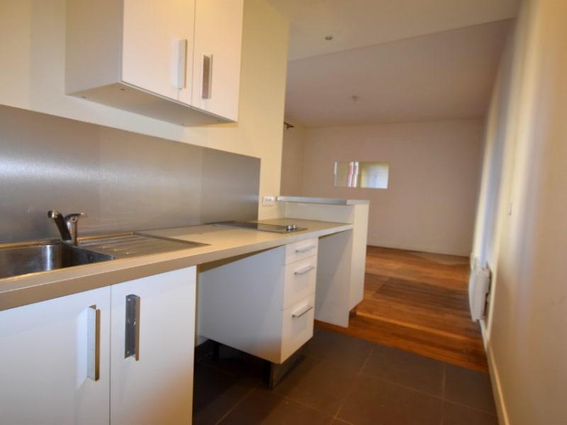 Sale apartment Boulogne billancourt 259000€ - Picture 2