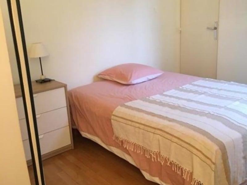 Alquiler  apartamento Paris 10ème 1100€ CC - Fotografía 6