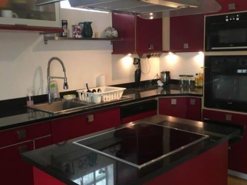 Location appartement Paris 16ème 2500€ CC - Photo 5