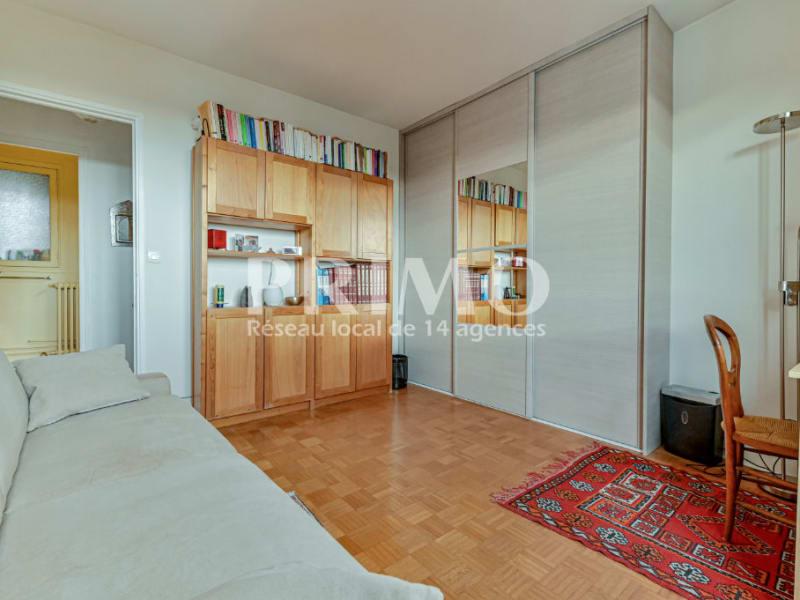 Vente appartement Fontenay aux roses 335000€ - Photo 9