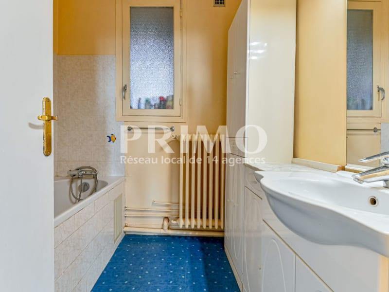 Vente appartement Fontenay aux roses 335000€ - Photo 13