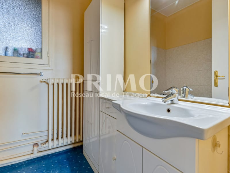 Vente appartement Fontenay aux roses 335000€ - Photo 14