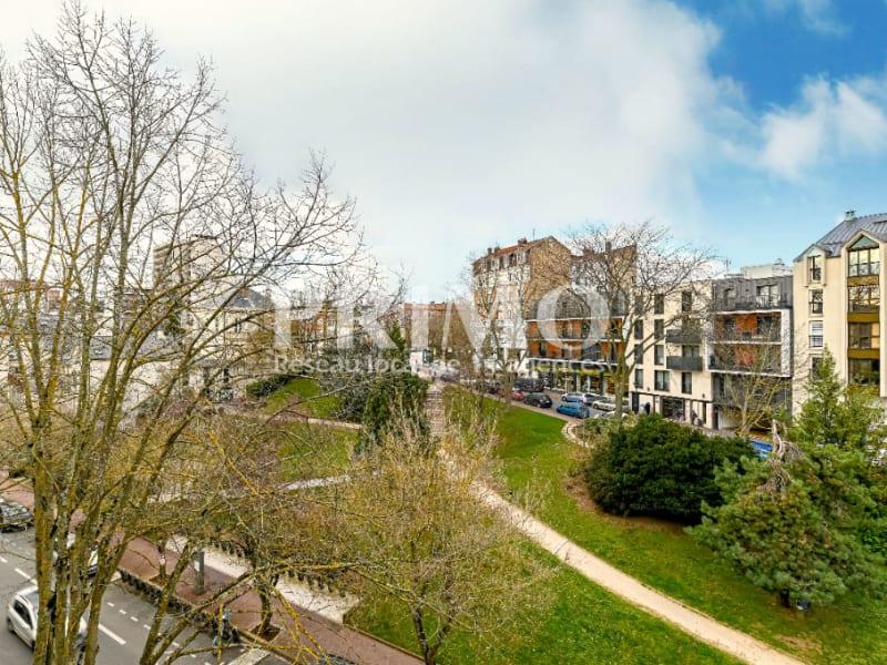 Vente appartement Fontenay aux roses 335000€ - Photo 16