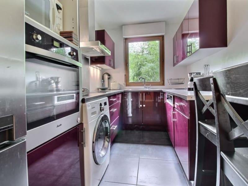Location appartement Boulogne billancourt 1800€ CC - Photo 3