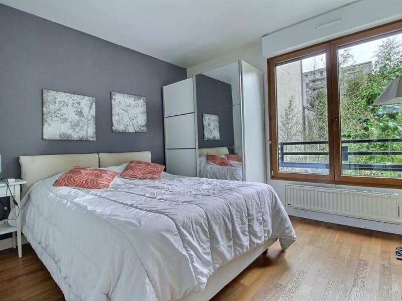 Location appartement Boulogne billancourt 1800€ CC - Photo 5