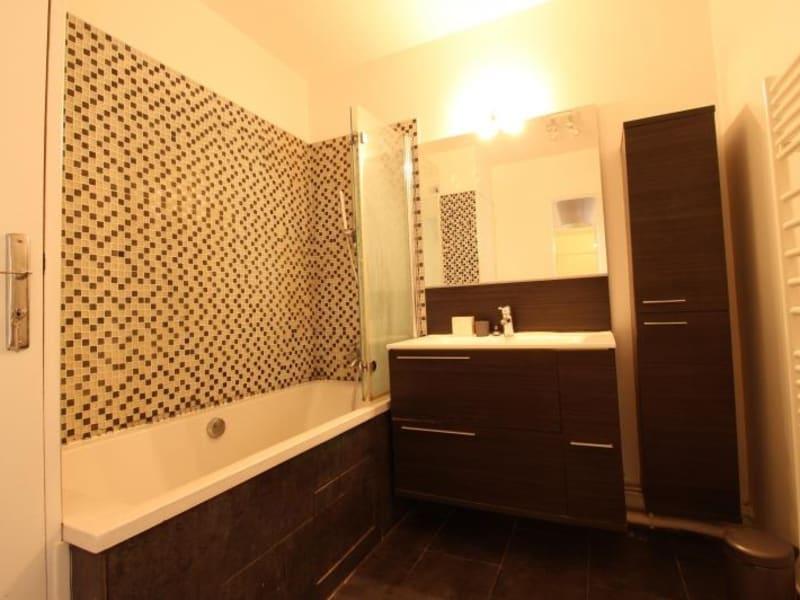 Rental apartment Boulogne billancourt 1800€ CC - Picture 7