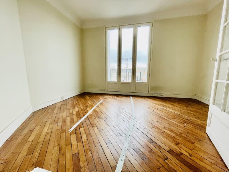 Vente appartement Bagneux 230000€ - Photo 3