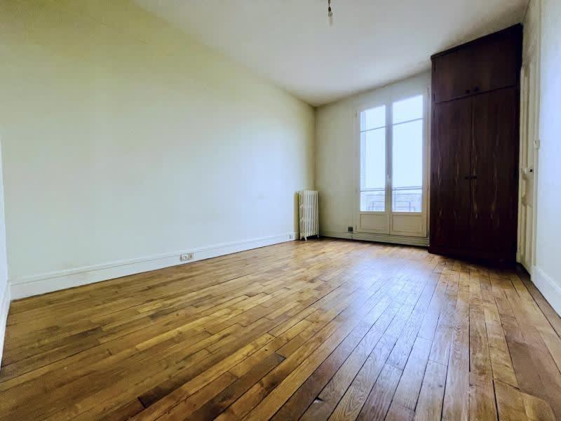Vente appartement Bagneux 230000€ - Photo 6
