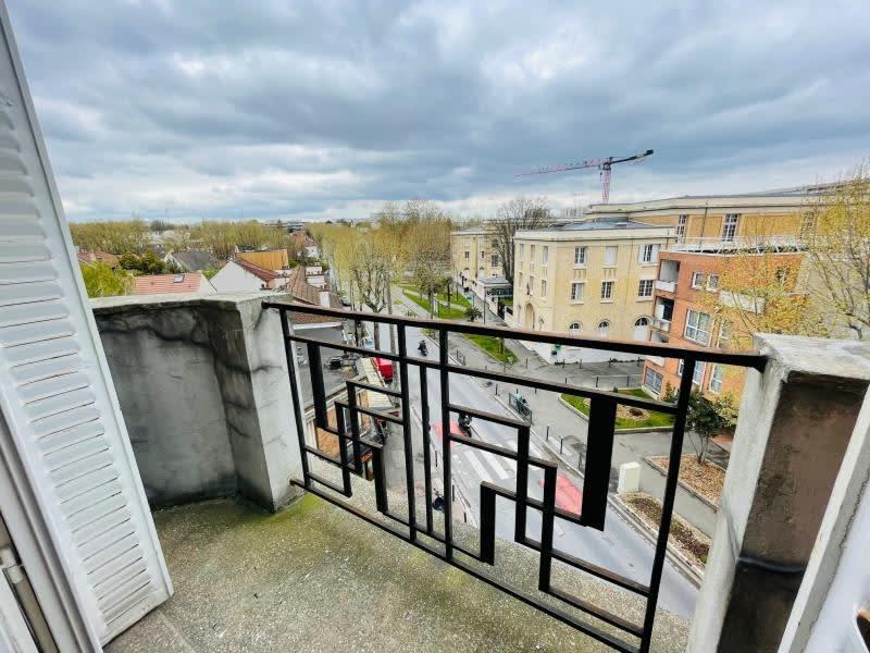 Vente appartement Bagneux 230000€ - Photo 7