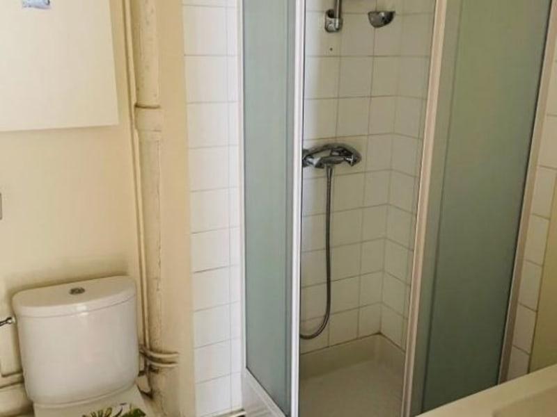 Vente appartement Bagneux 230000€ - Photo 8