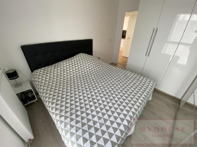 Sale apartment Bagneux 385000€ - Picture 7