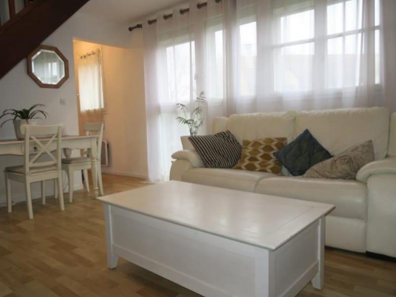 Venta  casa Voisns-le-bretonneux 328650€ - Fotografía 2