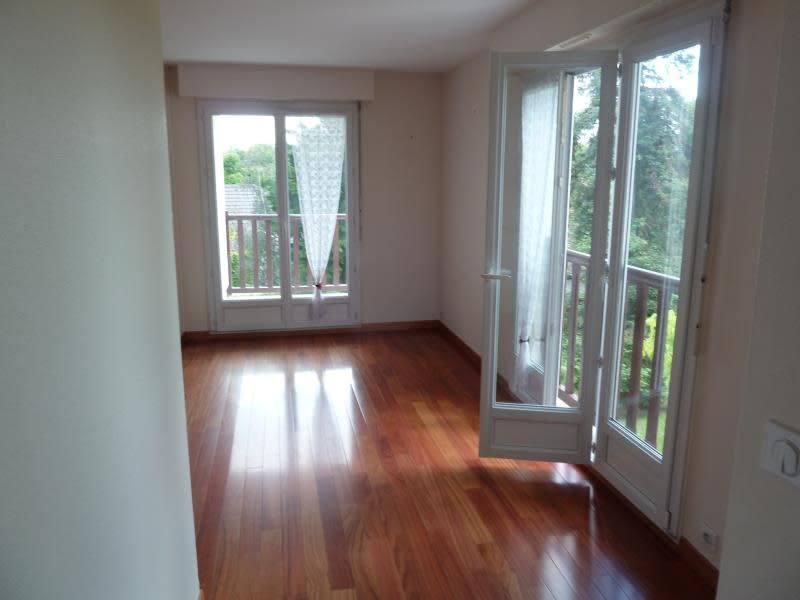 Rental apartment Andresy 949,70€ CC - Picture 8