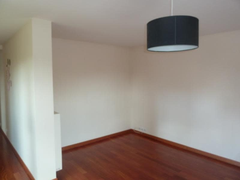 Rental apartment Andresy 949,70€ CC - Picture 13