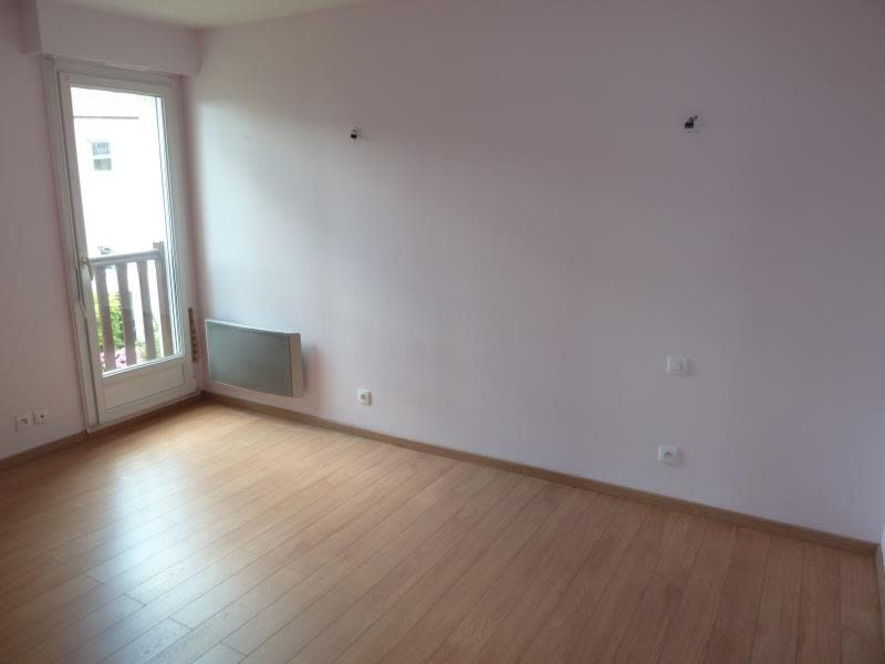 Rental apartment Andresy 949,70€ CC - Picture 14
