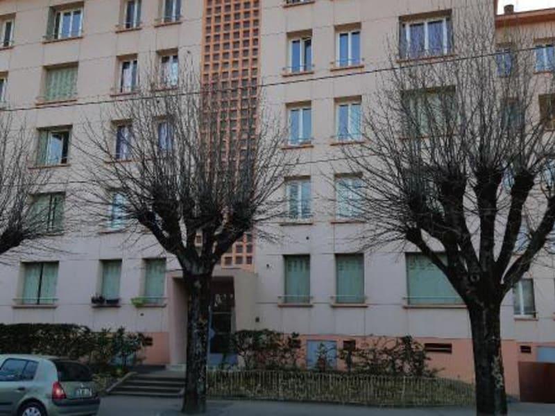 Location appartement Villefranche sur saone 510€ CC - Photo 8