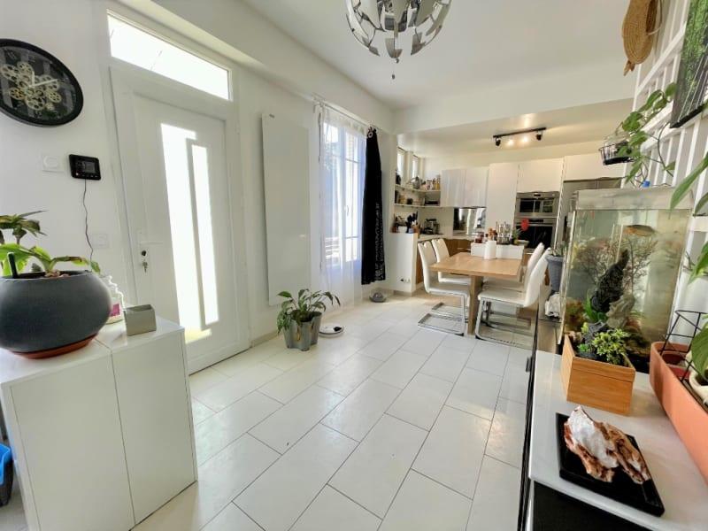 Verkauf haus Colombes 549000€ - Fotografie 3