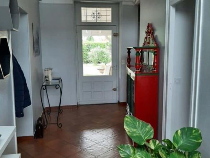 Vente maison / villa Langon 217500€ - Photo 4