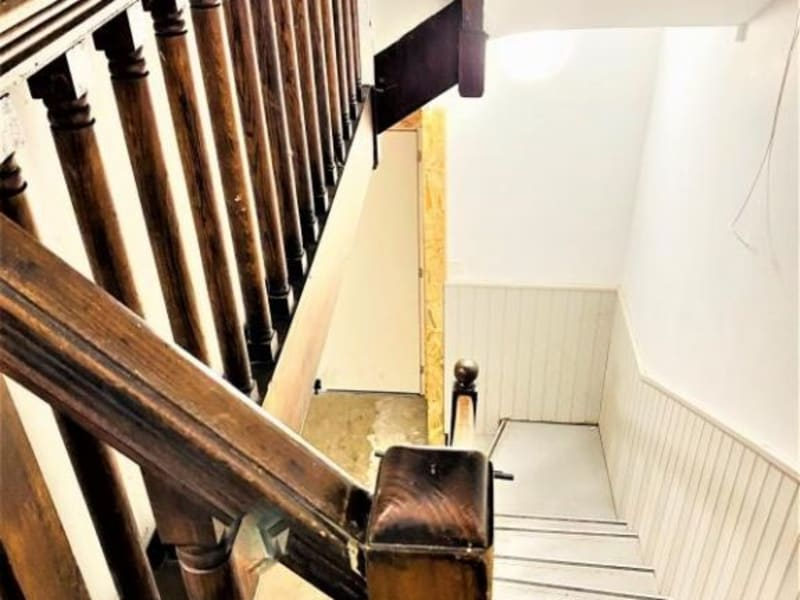 Vente immeuble Limoges 586000€ - Photo 9