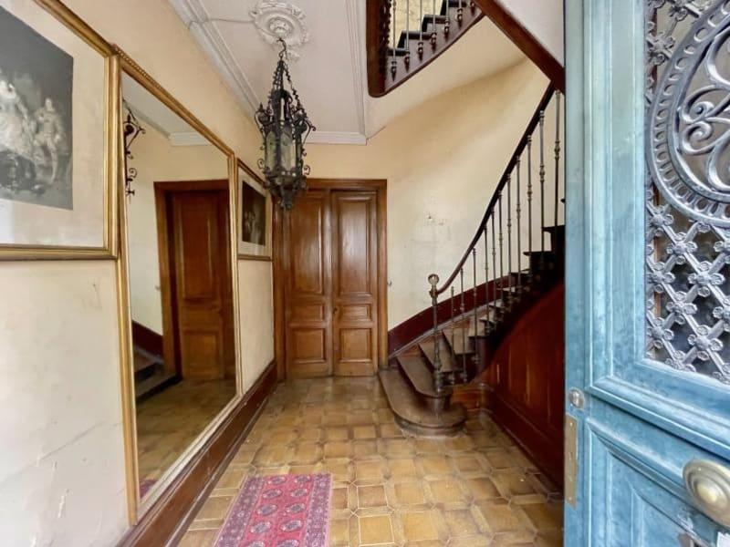 Vente appartement Limoges 249000€ - Photo 1