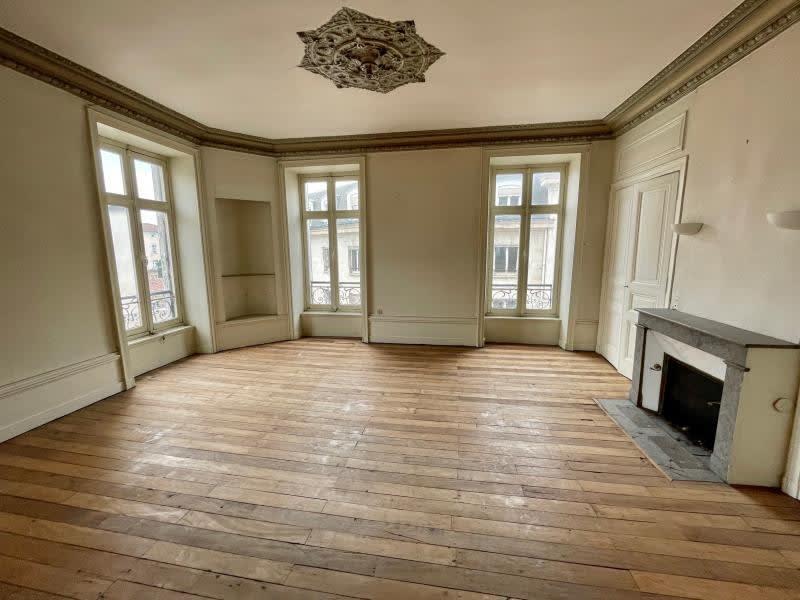 Vente appartement Limoges 249000€ - Photo 4