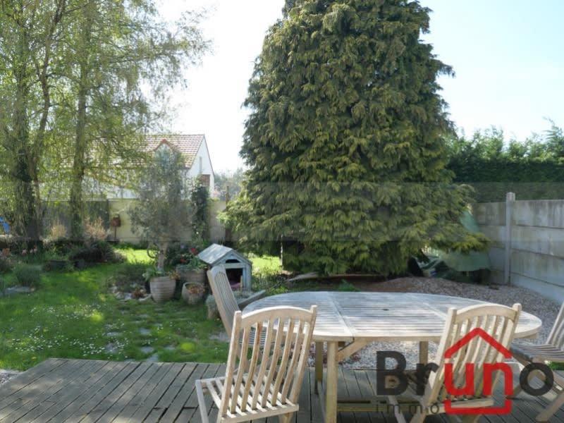 Sale house / villa Sailly flibeaucourt 204750€ - Picture 2