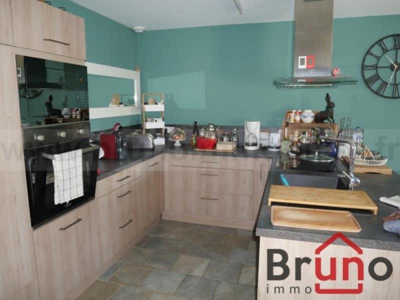 Sale house / villa Sailly flibeaucourt 204750€ - Picture 3