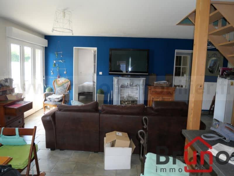 Sale house / villa Sailly flibeaucourt 204750€ - Picture 4