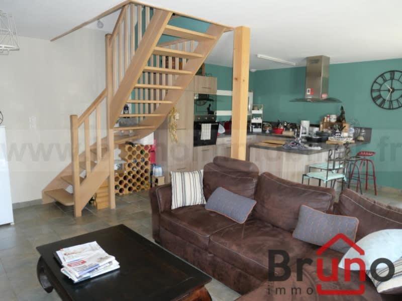Sale house / villa Sailly flibeaucourt 204750€ - Picture 5