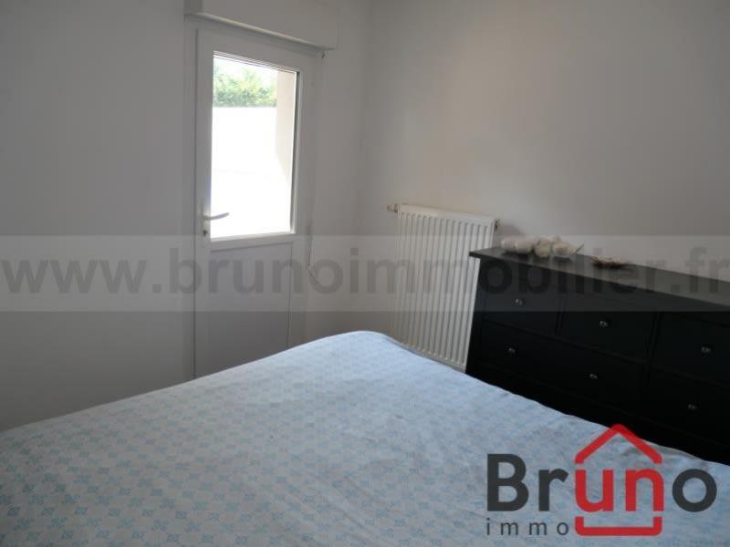 Sale house / villa Sailly flibeaucourt 204750€ - Picture 6