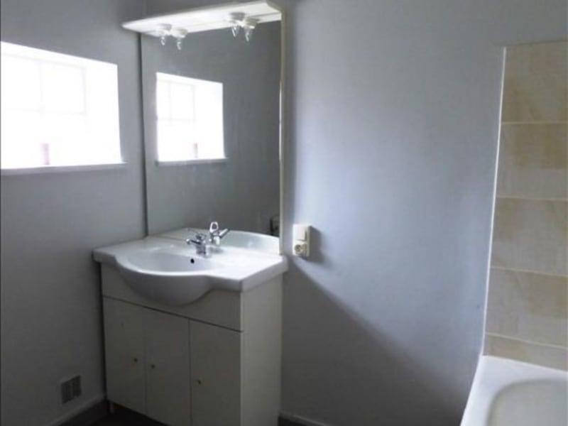 Rental house / villa Mazamet 420€ CC - Picture 9
