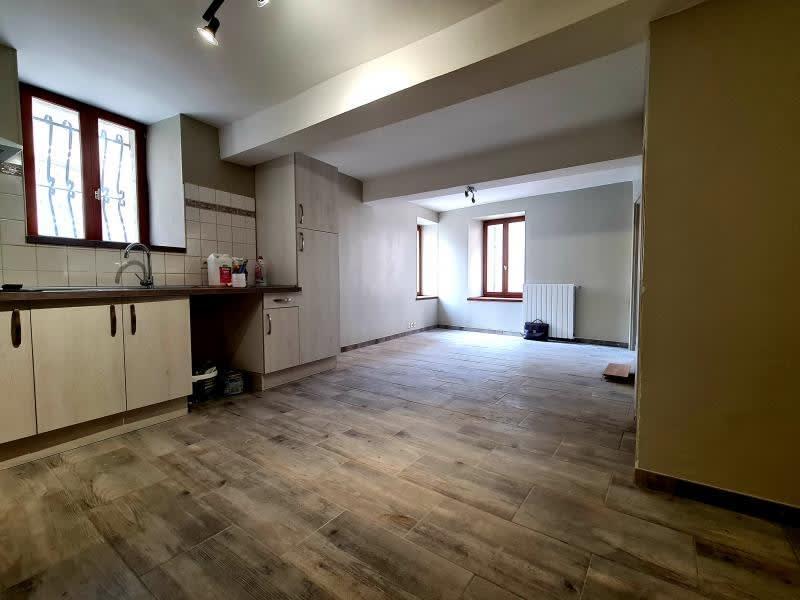 Sale house / villa Labruguiere 100700€ - Picture 1