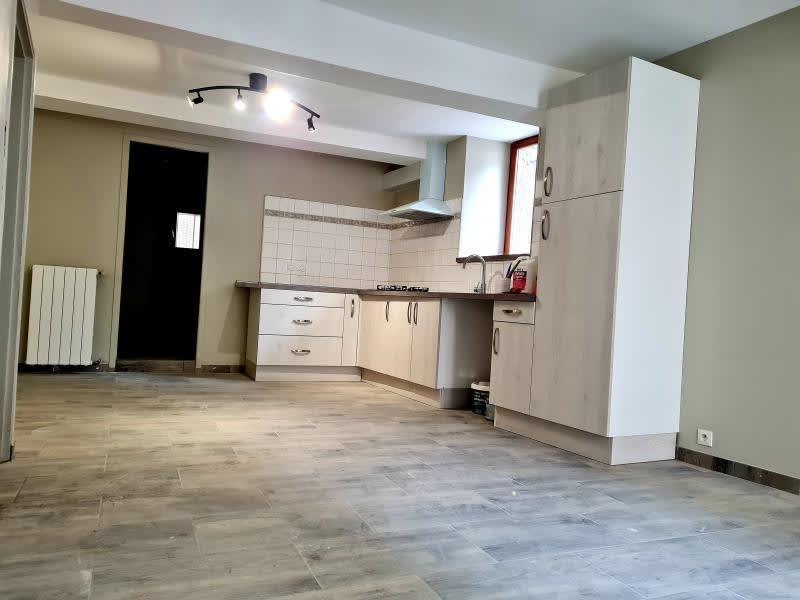 Sale house / villa Labruguiere 100700€ - Picture 2