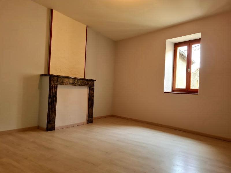 Sale house / villa Labruguiere 100700€ - Picture 3