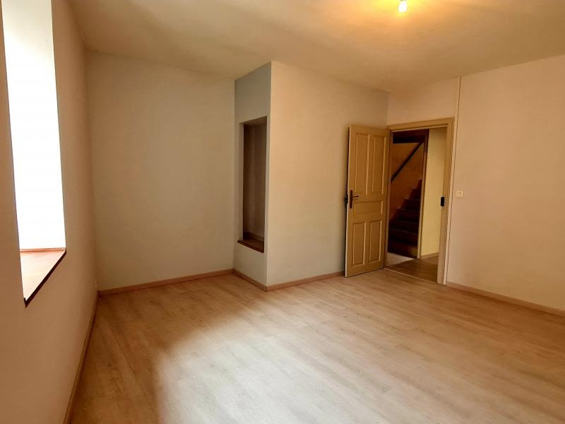 Sale house / villa Labruguiere 100700€ - Picture 4